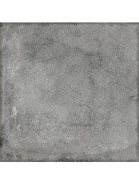 Цемент Стайл 6046-0357