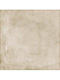 Цемент Стайл 6046-0358