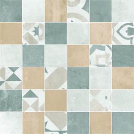 Цемент Стайл 6132-0128