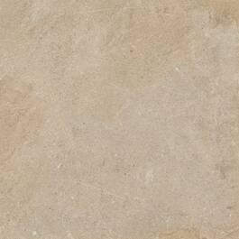 Cervinia Sabbia