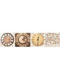 Clock B200D176
