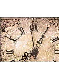 Clock P2-1D176