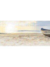 Crema Marfil Sunrise Н51441