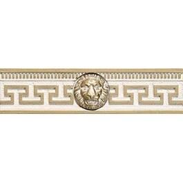 Efes Leone-1