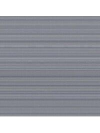 Эрмида 01-10-1-12-01-06-1020