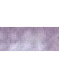 lilac wall 02 250х600