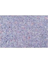 ВС7ФО023 сиреневая мозаика