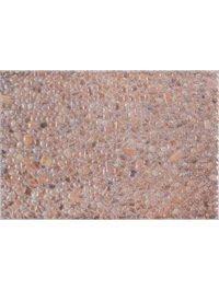 ВС7ФО025 розовая мозаика