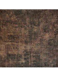 Foresta brown PG 02 450х450