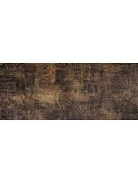 Foresta brown wall 02 250х600