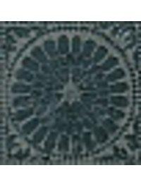 Гималаи STG/A145/TU2096