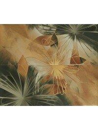 Glory beige panno 02 600х500 (комплект из 2 шт)