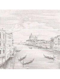 Город на воде Venice