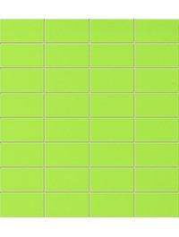Green MSP