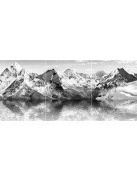 Himalayas P6D255