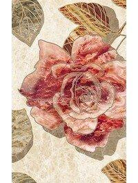 Illyria Flowers-1
