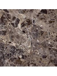 Illyria Mosaic marrone