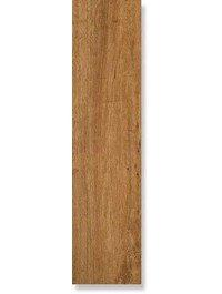 NL-Wood Honey