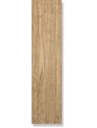 NL-Wood Vanilla