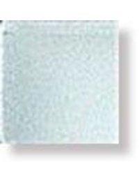 Tozzetto Glass White