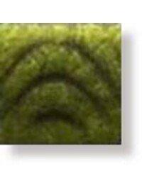 Neon Green Tozzetto