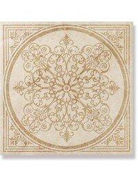 NL-Stone Ivory Inserto Bloom