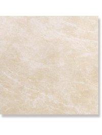 Elite Pearl White Люкс Ретт 59