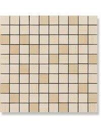 Glide Cream Mosaico