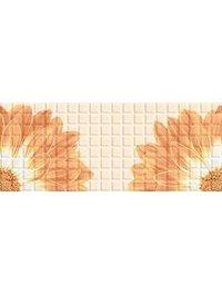Mariscos Mosaic Floris Mocca