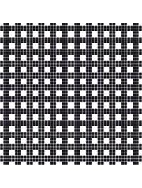 Пиксель 1
