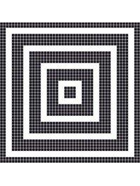 Пиксель 5 тип 1