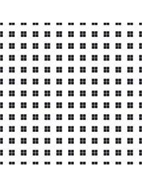 Пиксель 2