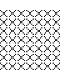 Пиксель 7