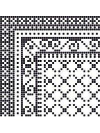 Пиксель 7 тип 1
