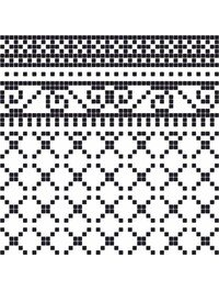 Пиксель 7 тип 2