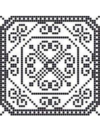 Пиксель 7 тип 3