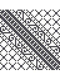 Пиксель 7Д