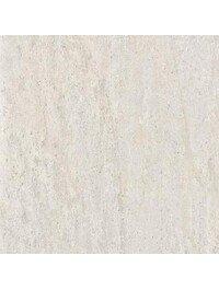 Neo Quarzite White K912311LPR