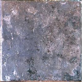 Metalic COBALTO