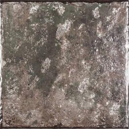 Metalic GREEN