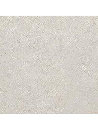 Concrete Pearl p2