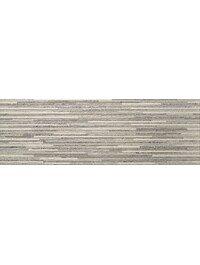 Concrete Lamas Grey d6