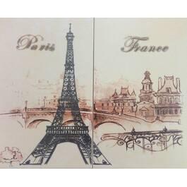 Лидия Париж СК000015257