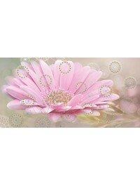 Мечта Цветок 08-05-23-370-1