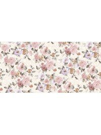 Селин цветы 00-00-5-10-00-11-621