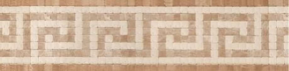 Ceramic tile retailers