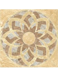 K-951/LR/d01-cut/1200x1200x10/S1 (2w951/d01) Decor
