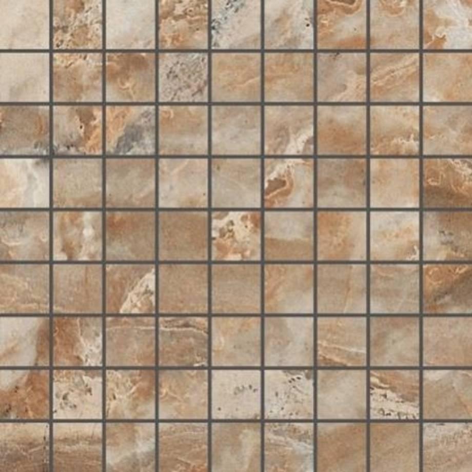Ceramic tile marble