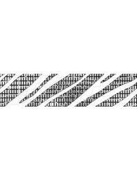 Кайман К4С311