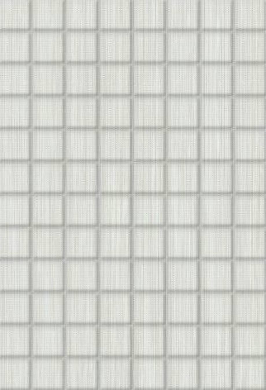 e0dd4550b Керамин Калипсо - купить керамическую плитку Keramin Калипсо ...